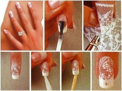 18-lace-nails
