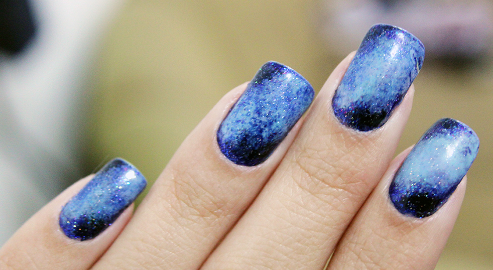 Galaxies_nail_art