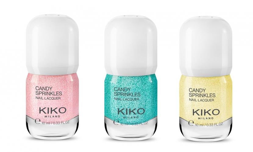 candy-nail-kiko
