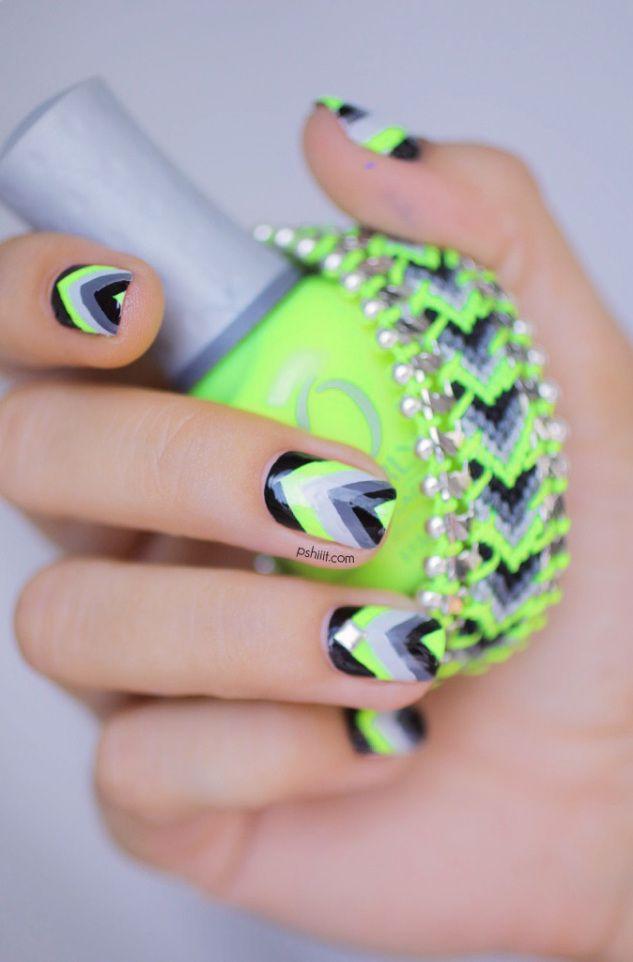 neon-9