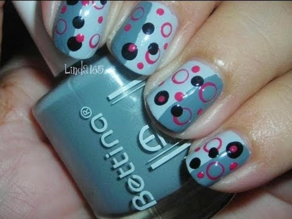 nail_art_dot_dot_dot__decoraci_n_de_u_as1