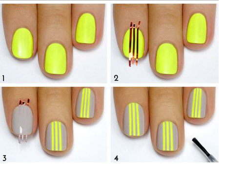 nail-art-for-beginners-step-by-step